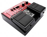 Boss Loop Station RC-30 Photo