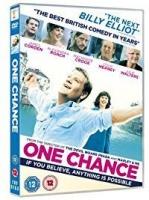 One Chance Photo