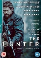 Hunter Photo