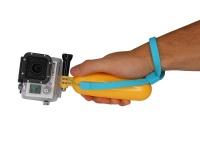 Xtreme Xccessories Floaty Bobber Grip Photo