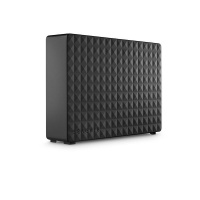 "Seagate 3.5"" Expansion Desktop Drive - 4TB Photo"