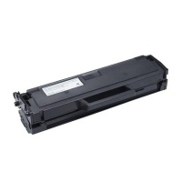Samsung Compatible Toner Cartridge Replacement - Black Photo