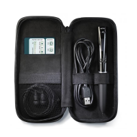 Livescribe Deluxe Carrying Case Photo