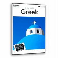 Eurotalk Instant USB Greek Photo