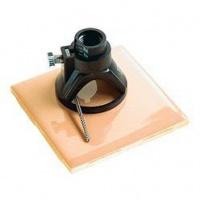 Dremel - Wall Tile Cutting Kit Photo