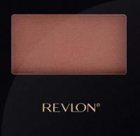 Revlon Powder Blush - Nauty Naude Photo