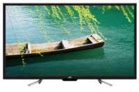 "JVC 40"" Full HD LT40N555 LCD TV Photo"