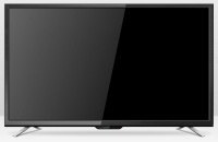 """JVC 32"""" HD Ready LT32ND55 LCD TV Photo"""
