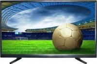 """Telefunken 40"""" 6001889035354 LCD TV Photo"""