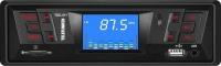 Telefunken TDC-311 Deckless Car Audio Photo