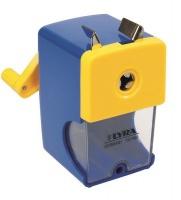 Lyra Plastic Sharpener Machine Photo