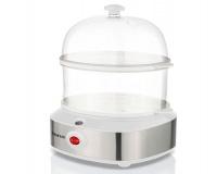Taurus - 360W Vapor Do's Mini Food Steamer Photo