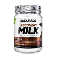 Nutritech Endurade Recovery Milk - 600g Photo