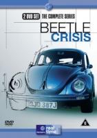 Beetle Crisis Photo