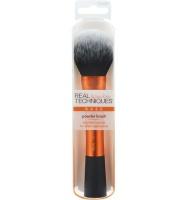 Real Techniques Powder Brush Photo