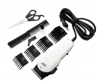 Lucky Professional Clipper Set Photo