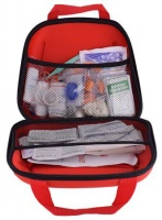 Marco First Aid Kit - Home & Office Photo