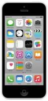 Apple iPhone 5c 8GB - White Cellphone Cellphone Photo