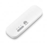 Huawei E8372 LTE USB Wi-Fi Dongle Photo