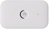 Huawei Mobile Bulk Packaged WiFi E5573 3G/4G LTE Router Photo