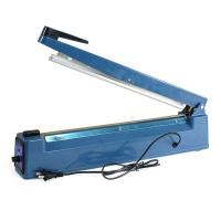 Impulse Plastic Heat Sealer 400mm Photo