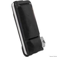 Sony Krusell Ekero FolioWallet for the Xperia M5 - Black Cellphone Cellphone Photo