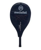 Medalist Smash 211 Junior Junior Racquet Photo