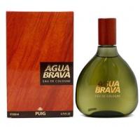 Agua Brava Eau De Cologne 200ml For Him Photo