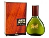 Agua Brava EDC 100ml For Him Photo