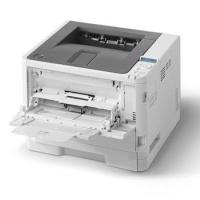 OKI B512DN Lazer Printer Photo