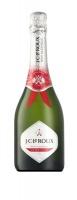 JC Le Roux - Le Domaine Non-Alcoholic Sparkling Wine - 750ml Photo