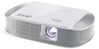 Acer K137i - DLP 3D Portable Projector Photo