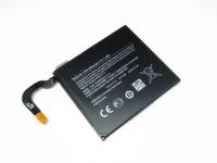 Nokia Raz Tech Battery for Lumia 925 BP-4YW Cellphone Cellphone Photo