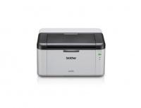 Brother HL1210W A4 Single Function Wi-Fi Mono Laser Printer Photo