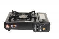 Alva - Single Burner Canister Stove Photo