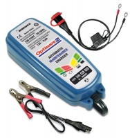 OptiMate 2 TM-420 4-step 12V 0.8A Battery Charger-Maintainer Photo