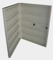 Fortis Key Cabinet 200 Keys Photo
