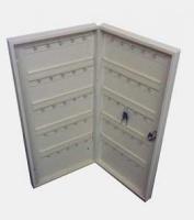 Fortis Key Cabinet 50 Keys Photo