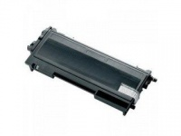 Brother Compatible TN-155BK - Black Toner Cartridge Photo