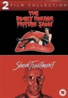 Rocky Horror Picture Show/Shock Treatment Photo