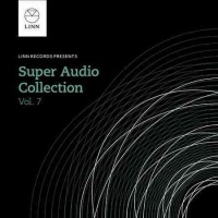 Various - Super Audio Collection: Vol 7 Photo