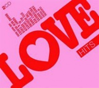 Love Hits [Crimson] Photo
