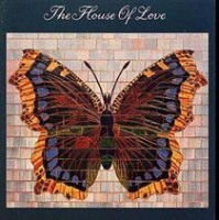 House Of Love Photo