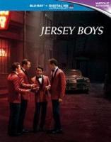 Jersey Boys Photo