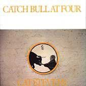 Catch Bull At Four Photo