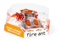 Hexbug Fire Ant - Parent Photo