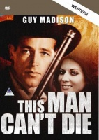 This Man Can't Die Photo