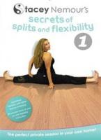 Secrets of Splits and Flexibility Photo