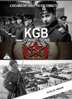The KGB Connections Photo