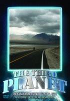 Third Planet: The Karakorum Highway Photo